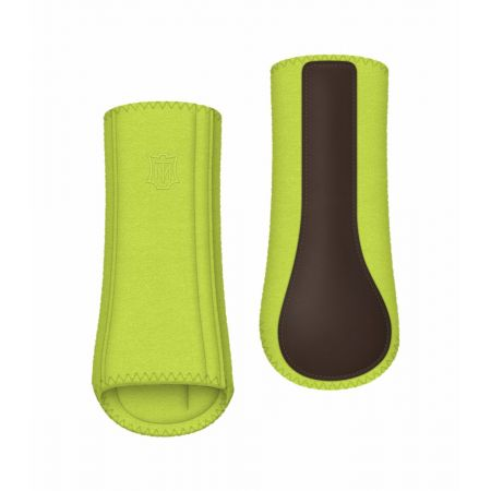 Hi-Pro Fleece Boots